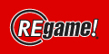 ReGame Logo