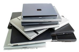 Laptop verkaufen