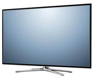 Fernseher verkaufen