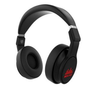 Kopfhörer verkaufen