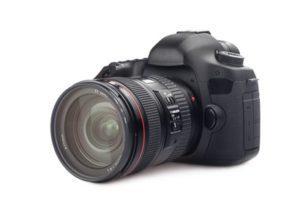 Kamera verkaufen