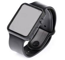 Smartwatch verkaufen